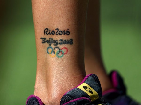 017en iyi rio olmipiyat fotoğrafları