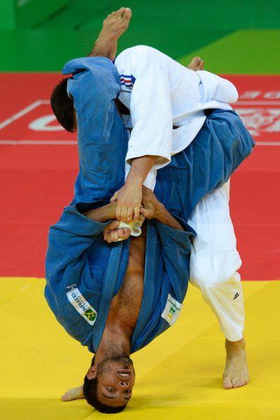 019 judo