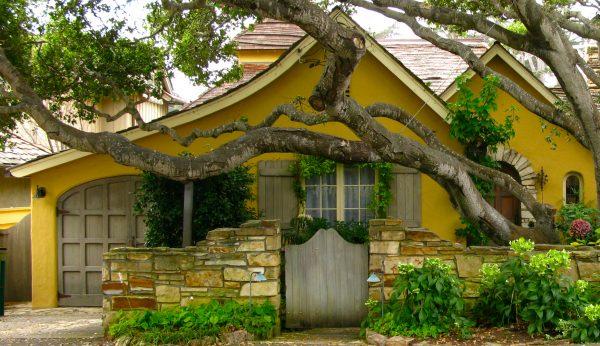 01masal evler
