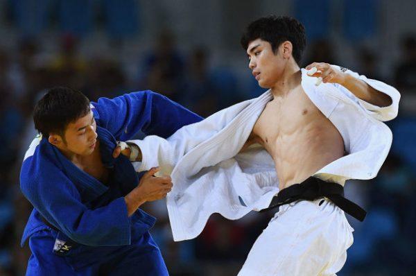02 judo