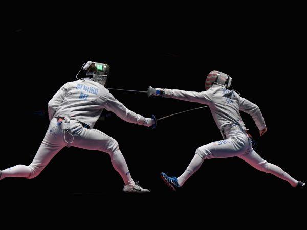 020en iyi rio olmipiyat fotoğrafları
