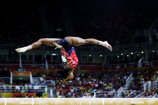 021en iyi rio olmipiyat fotoğrafları