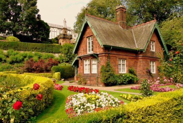 021masal evler
