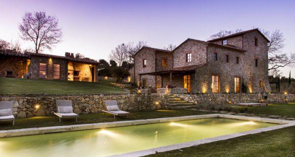 022 taş evler