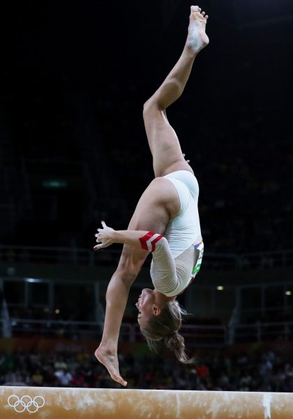 022en iyi rio olmipiyat fotoğrafları