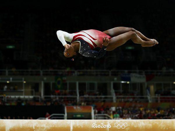 023en iyi rio olmipiyat fotoğrafları