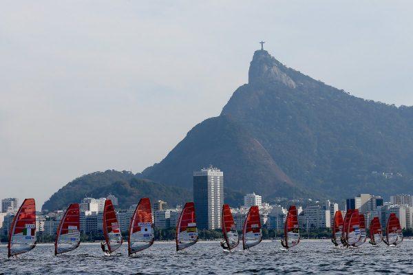 025en iyi rio olmipiyat fotoğrafları
