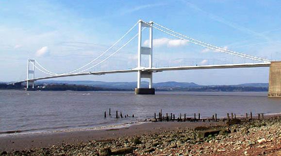 029 severn_bridge