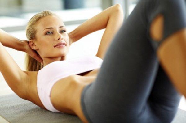 03 egzersiz yapan kadınlar
