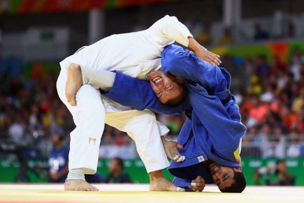 03 judo
