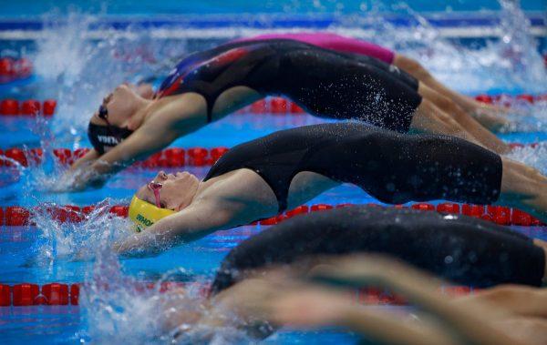 030en iyi rio olmipiyat fotoğrafları