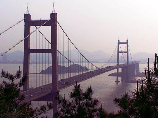 033 Humen_Bridge_Small