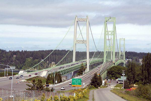 035 Tacoma_Narrows_Bridge_2009