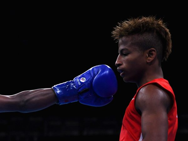 035en iyi rio olmipiyat fotoğrafları