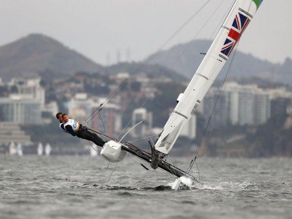 036en iyi rio olmipiyat fotoğrafları