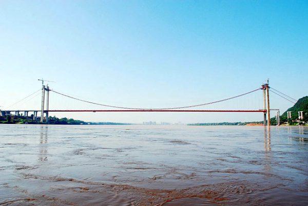038 naxi bridge