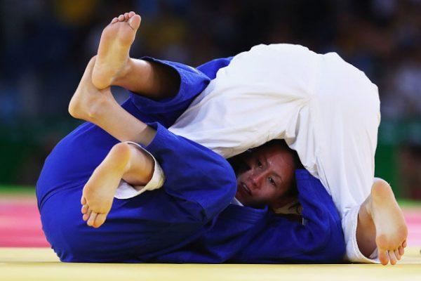 04 judo