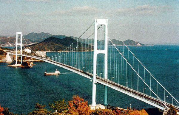 040 Akinada bridge
