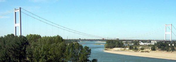 041 Semipalatinsk_Bridge_small