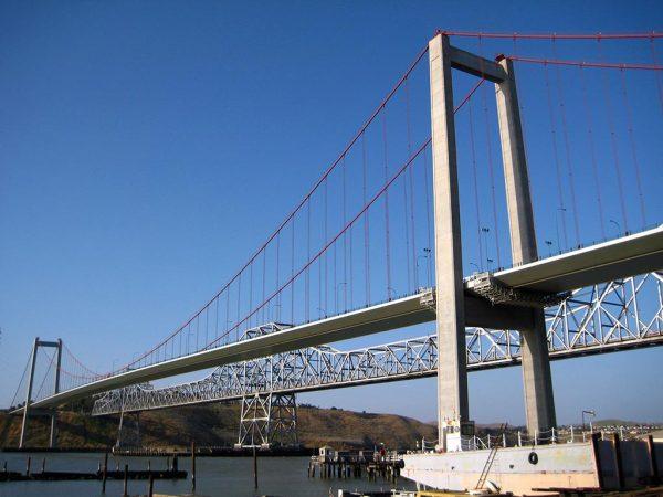 042 Alfred_zampa_memorial_bridge