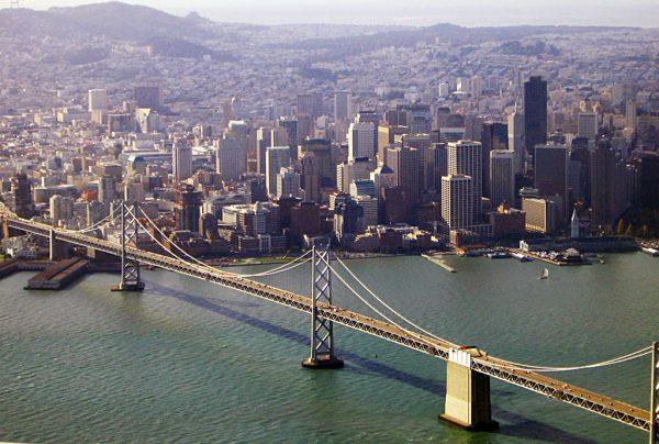 046 SF_and_Bay_Bridge