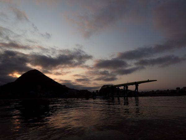 04en iyi rio olmipiyat fotoğrafları