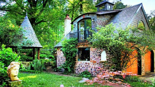 04masal evler