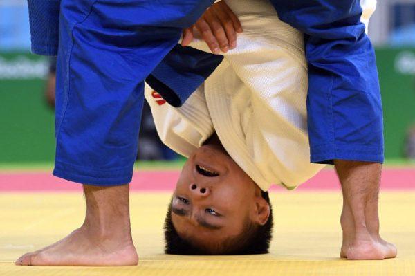 05 judo