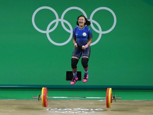 05en iyi rio olmipiyat fotoğrafları