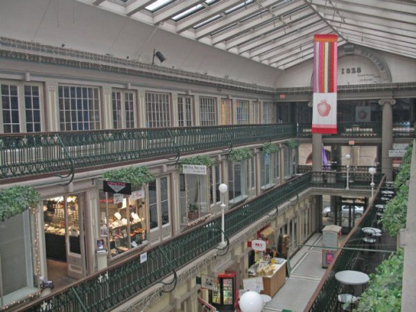 06 arcade province
