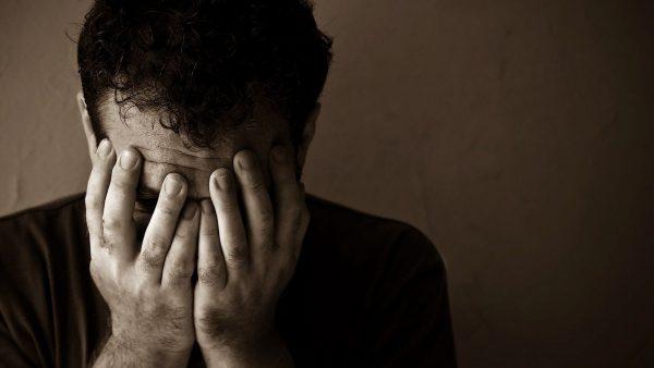 06 depresyon