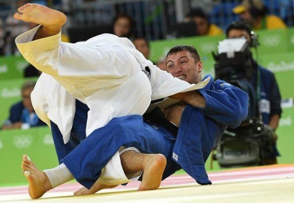 06 judo