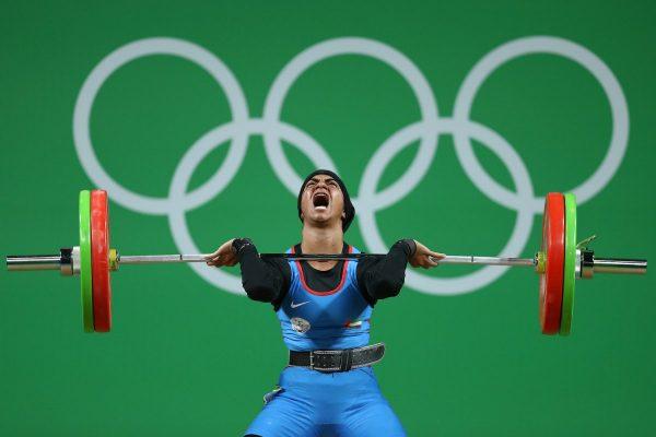 07en iyi rio olmipiyat fotoğrafları