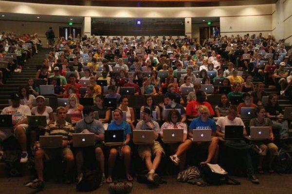 07üniversite öğrencilerine tavsiyeler