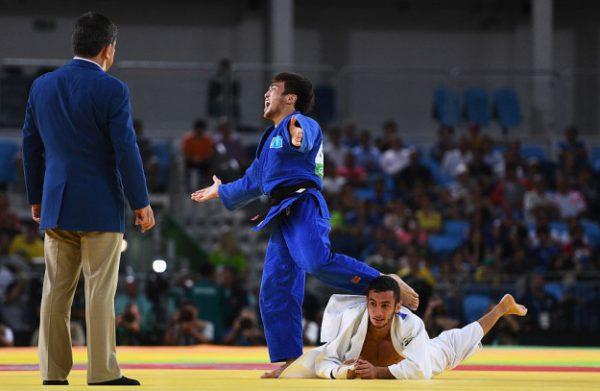 08 judo