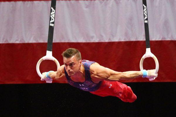 08en iyi rio olmipiyat fotoğrafları