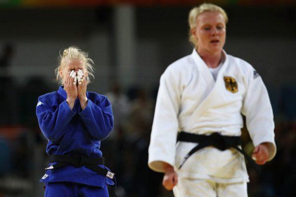 09 judo