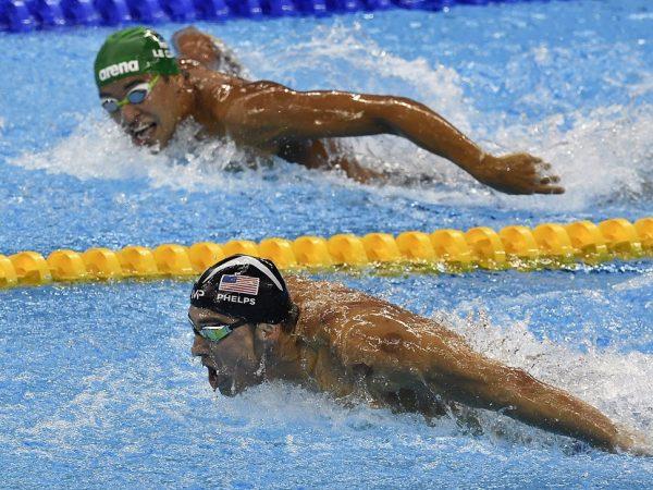 09en iyi rio olmipiyat fotoğrafları