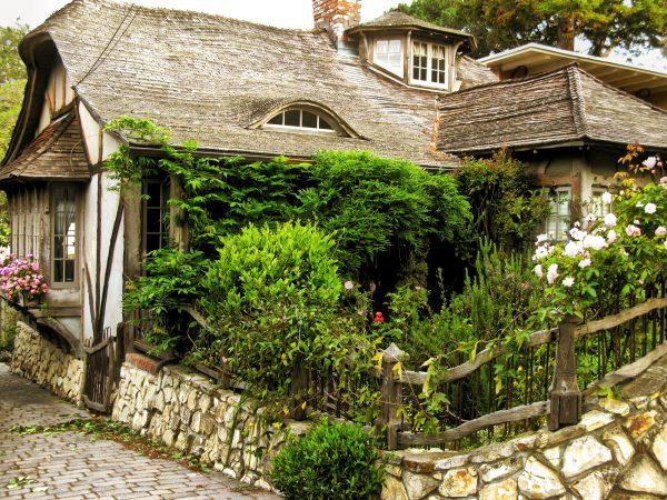 09masal evler