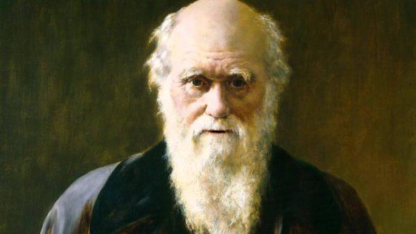 1-charles-darwin