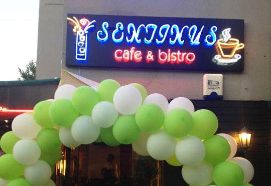 11-sentinius-cafe