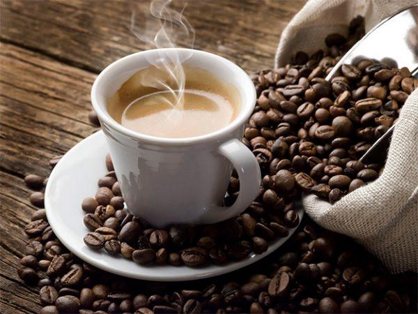 12-kafein