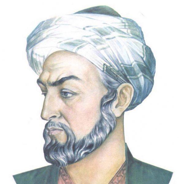 13-ibni-sina