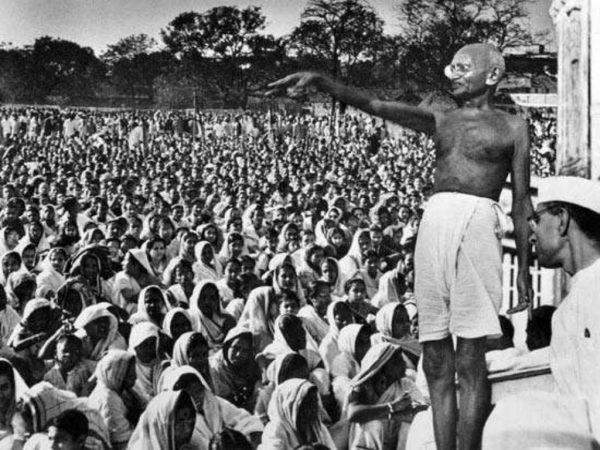 15 Hindistan-pakistan bağımsızlığı
