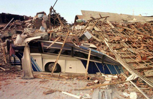 18 17-agustos-marmara-depremi
