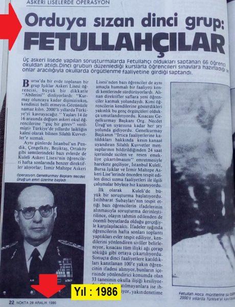 1980-sonrasi-tsk-ya-sizmaya-basladilar-listelist