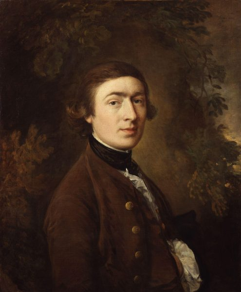 2 Thomas_Gainsborough