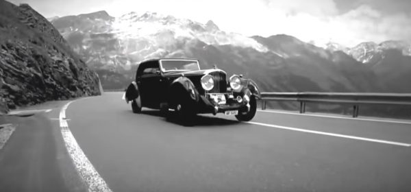 2. Yeni Arabalara Yeni Yollar
