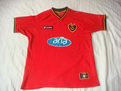 2001-2002-gs