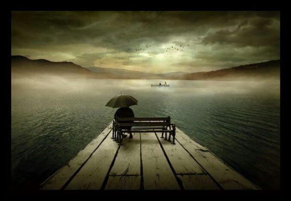 4. Yalnızlık